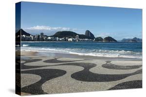 Rio De Janeiro by luiz rocha