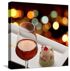 Wine by luiz rocha