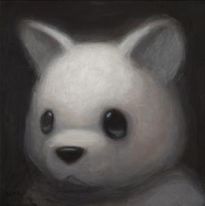 Soft by Luke Chueh