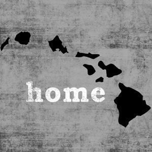 Hawaii by Luke Wilson