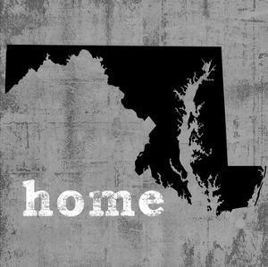 Maryland by Luke Wilson