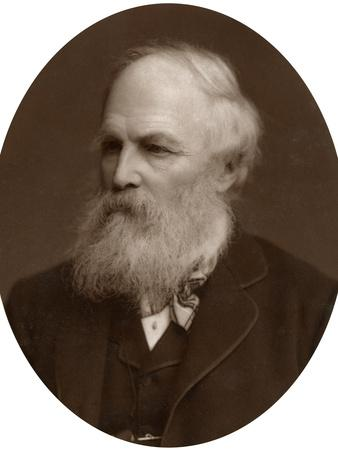 https://imgc.artprintimages.com/img/print/lumb-stocks-ra-british-engraver-1883_u-l-q10lpey0.jpg?p=0
