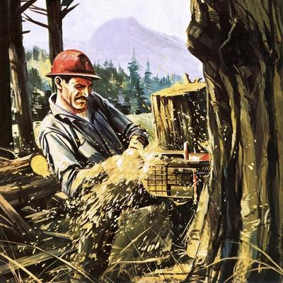 https://imgc.artprintimages.com/img/print/lumberjack_u-l-pcj7c10.jpg?artPerspective=n