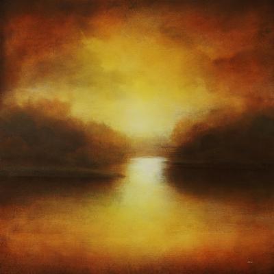 Luminance-Jason Javara-Giclee Print
