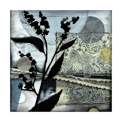 Luminary Silhouette II-Megan Meagher-Premium Giclee Print