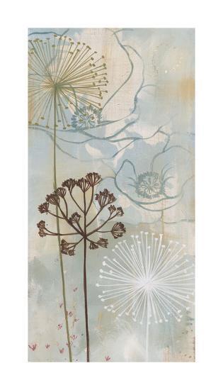 Luminosa-Maja-Giclee Print