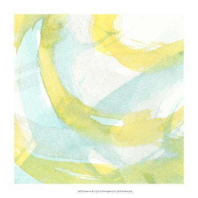 Luminosity III-J^ Holland-Premium Giclee Print