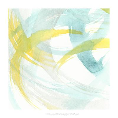 https://imgc.artprintimages.com/img/print/luminosity-iv_u-l-f8s25n0.jpg?p=0