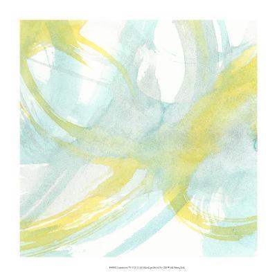 Luminosity VI-J^ Holland-Premium Giclee Print