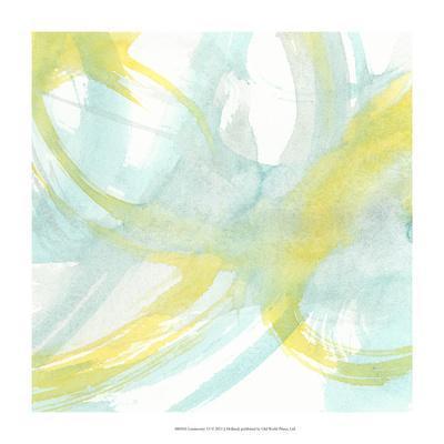 https://imgc.artprintimages.com/img/print/luminosity-vi_u-l-f8s27r0.jpg?p=0