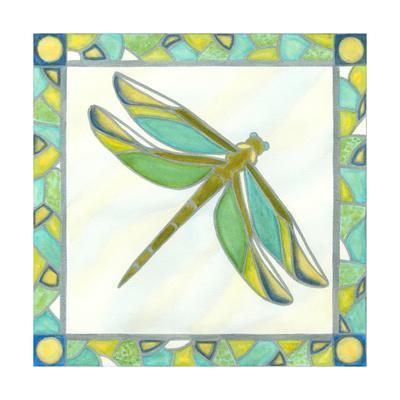 https://imgc.artprintimages.com/img/print/luminous-dragonfly-i_u-l-q1bhuze0.jpg?p=0