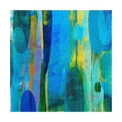 Luminous Inside-Maeve Grogan-Art Print
