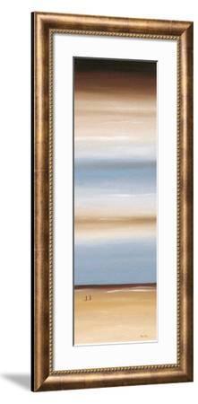 Luminous IV-Hans Paus-Framed Art Print