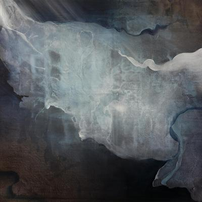 Luminous-Kari Taylor-Giclee Print