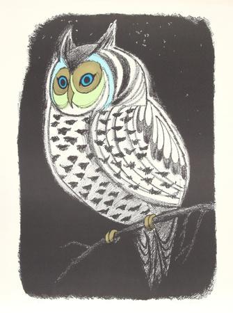 https://imgc.artprintimages.com/img/print/lummon-owl_u-l-f5b4o20.jpg?p=0