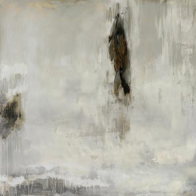 Luna II-Paul Duncan-Giclee Print