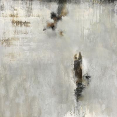 Luna IV-Paul Duncan-Giclee Print