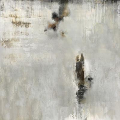 https://imgc.artprintimages.com/img/print/luna-iv_u-l-f8aq7w0.jpg?p=0