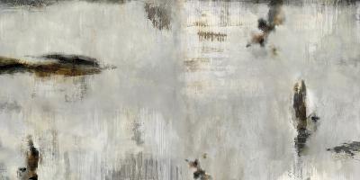 Luna Panel-Paul Duncan-Giclee Print