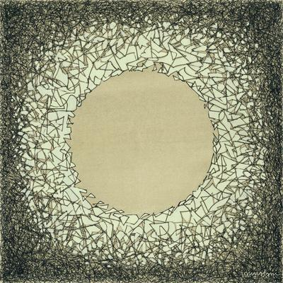 https://imgc.artprintimages.com/img/print/lunar-eclipse-i_u-l-pxn2bj0.jpg?p=0