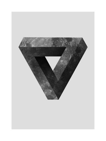 https://imgc.artprintimages.com/img/print/lunar_u-l-pu7zbz0.jpg?p=0