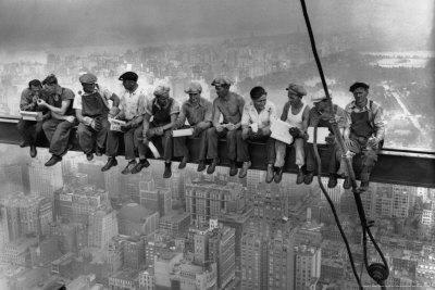 [Image: lunch-atop-a-skyscraper-c-1932_u-l-f26zfu0.jpg]