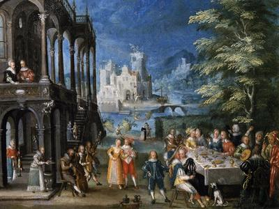 https://imgc.artprintimages.com/img/print/lunch-in-villa-with-musicians-by-antoine-mirou-1586-1661-detail_u-l-pw2abn0.jpg?p=0