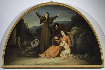https://imgc.artprintimages.com/img/print/lunette-of-famine_u-l-ppe3kj0.jpg?p=0