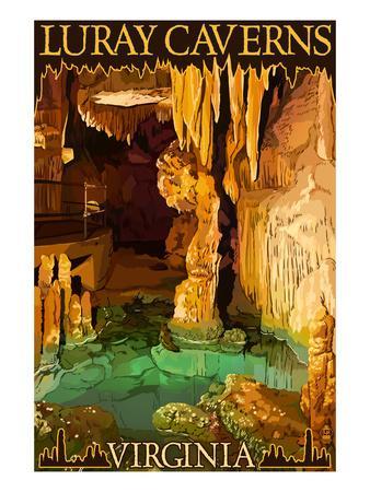 https://imgc.artprintimages.com/img/print/luray-caverns-virginia-wishing-well_u-l-q1gpggc0.jpg?p=0