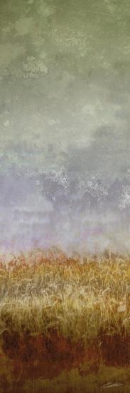 Lush Field II-John Butler-Art Print