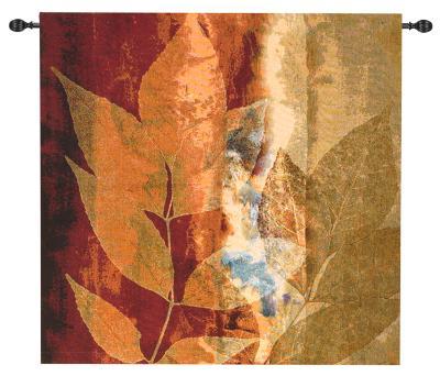 Lush Sunlight--Wall Tapestry