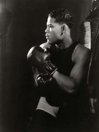 Vanity Fair - October 1935