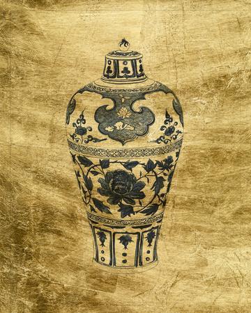 https://imgc.artprintimages.com/img/print/lustr-chinese-vase-i_u-l-f9fzbu0.jpg?p=0