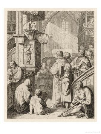 https://imgc.artprintimages.com/img/print/luther-preaching_u-l-otaac0.jpg?p=0