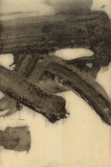 Lutum Cera - Bavure-Kelly Rogers-Giclee Print