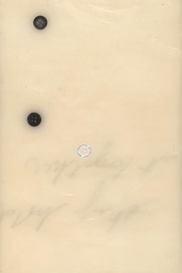 Lutum Cera - Dot-Kelly Rogers-Giclee Print
