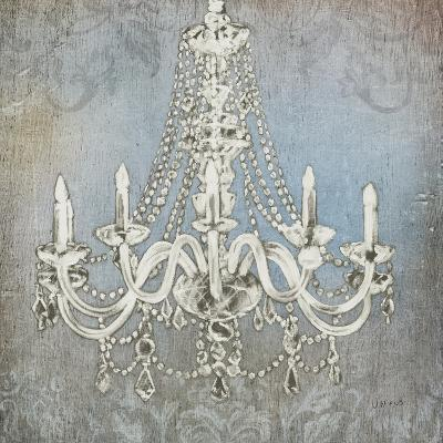 Luxurious Lights II-James Wiens-Art Print