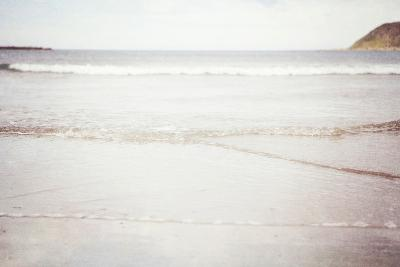 Lyall Beach 3-Susannah Tucker-Photographic Print