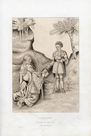 https://imgc.artprintimages.com/img/print/lydgate-presenting-his-book-to-the-earl-of-salisbury-1426_u-l-ptgju90.jpg?p=0