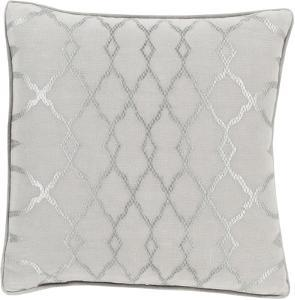 Lydia Pillow Cover - Sage