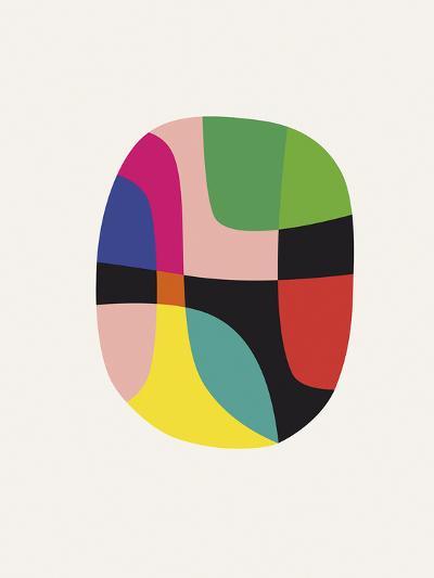 Lymnos Bundle-Sophie Ledesma-Giclee Print