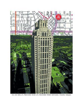 lyn-nance-sasser-and-stephen-sasser-peachtree-tower