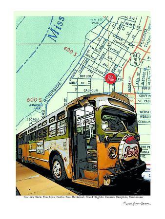 lyn-nance-sasser-and-stephen-sasser-rosa-parks-bus