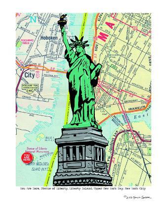 lyn-nance-sasser-and-stephen-sasser-statue-of-liberty-nyc