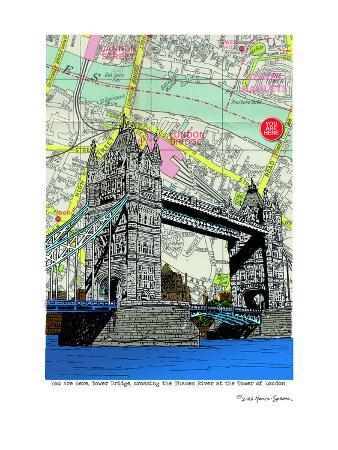 lyn-nance-sasser-and-stephen-sasser-tower-bridge-london