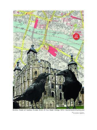 lyn-nance-sasser-and-stephen-sasser-tower-of-london
