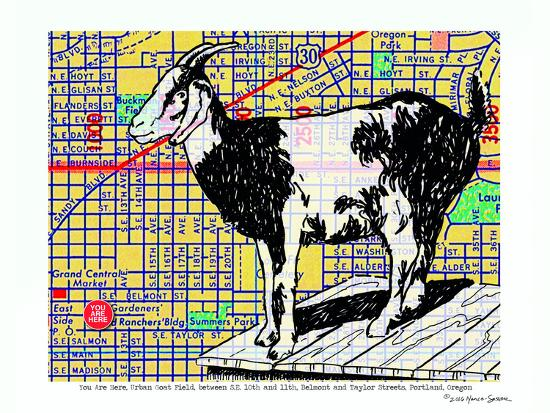 lyn-nance-sasser-and-stephen-sasser-urban-goat-portland