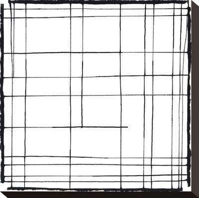 Gravity Drawing 1