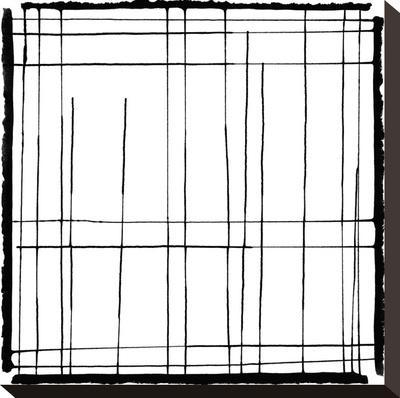 Gravity Drawing 2