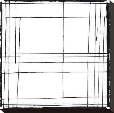Gravity Drawing 4